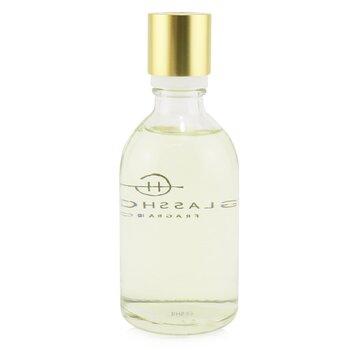 Diffuser - Arabian Nights (White Oud)  250ml/8.4oz
