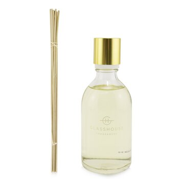 Diffuser - The Hamptons (Teak & Petitgrain)  250ml/8.4oz