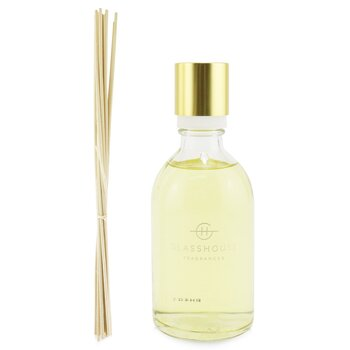 Diffuser - Kyoto In Bloom (Camellia & Lotus)  250ml/8.4oz