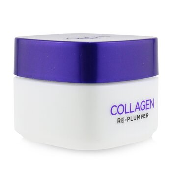 Collagene Re-Plumper Day Cream  50ml/1.7oz