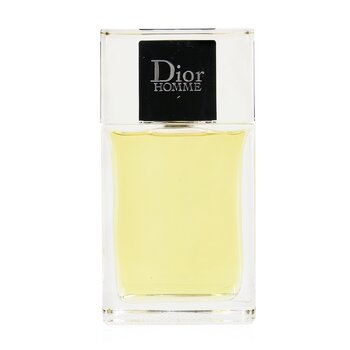 Dior Homme After-Shave Lotion (2020 New Version)  100ml/3.4oz