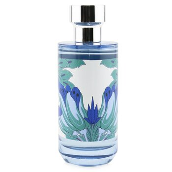 L'Homme Water Splash Eau De Toilette Spray  150ml/5oz