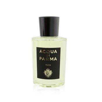 Signatures Of The Sun Yuzu Eau de Parfum Spray (Without Cellophane)  100ml/3.4oz