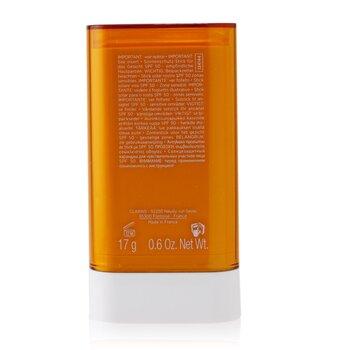 Invisible Sun Care Stick SPF50 - For Sensitive Areas 17g/0.6oz