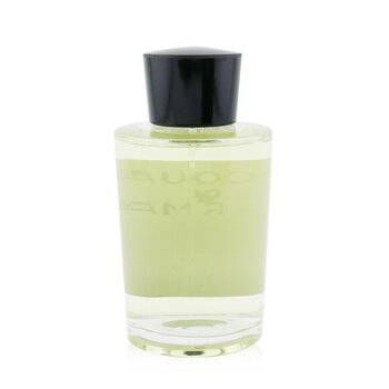 Signatures Of The Sun Camelia Eau de Parfum Spray (Without Cellophane)  180ml/6oz