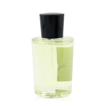 Signatures Of The Sun Osmanthus Eau de Parfum Spray (Without Cellophane)  100ml/3.4oz