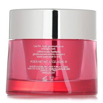 Nutritious Super-Pomegranate Radiant Energy Night Creme/ Mask (Unboxed)  50ml/1.7oz