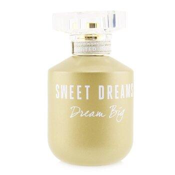 United Dreams Sweet Dreams Eau De Toilette Spray  80ml/2.7oz