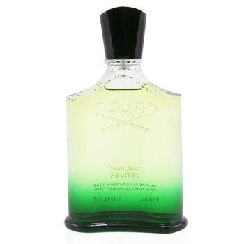 Original Vetiver Fragrance Spray  100ml/3.3oz