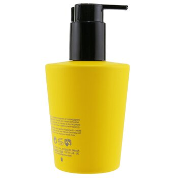 Brightening Shampoo (Grey and White Hair)  200ml/6.7oz