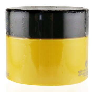 Fixing Wax (Strong Hold)  75g/2.6oz