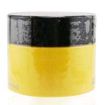 Grooming Cream (Light Hold)  75g/2.6oz