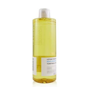 Neroli Bigarade Tonifying Lotion (Limited Edition)  400ml/13.5oz