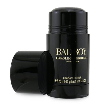 Bad Boy Deodorant Stick  75ml/2.3oz
