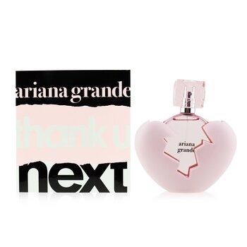 Thank U Next Eau De Parfum Spray  100ml/3.4oz