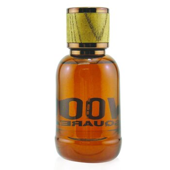 Wood Pour Homme Eau De Toilette Spray  50ml/1.7oz
