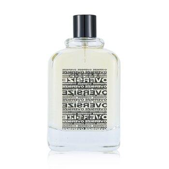 Xeryus Rouge Eau De Toilette Spray  150ml/5oz