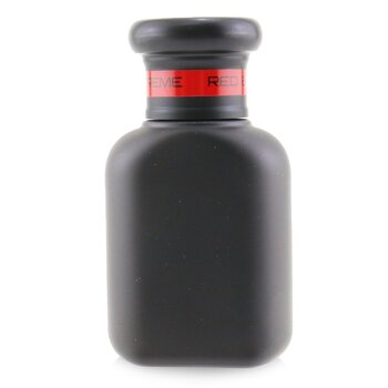 Polo Red Extreme Eau De Parfum Spray  40ml/1.3oz