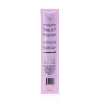 Replacement Scent Stems - A Tahaa Affair (Vanilla Caramel)  5 Sticks