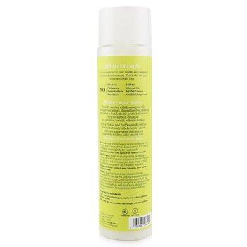 修護重組護髮素  296ml/10oz