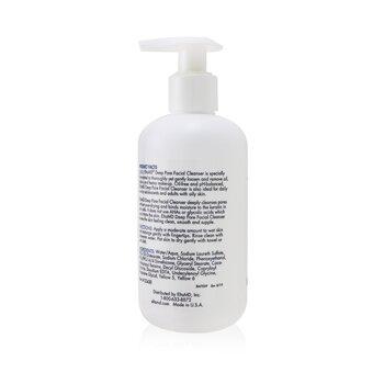 Facial Cleanser (Box Slightly Damaged)  236ml/8oz