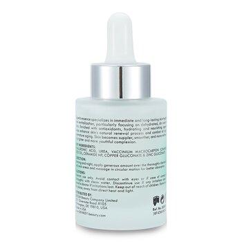 Moisturizing Series Hydro-Boosting Essence (All Skin Types) Instant & Long-Lasting Hydration For Skin Revitalization  30ml/1oz