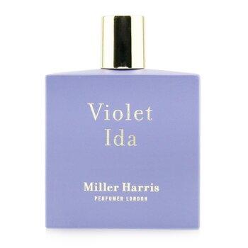 Violet Ida Eau De Parfum Spray  100ml/3.4oz