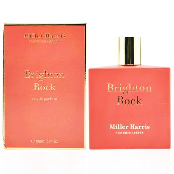 Brighton Rock Eau De Parfum Spray  100ml/3.4oz