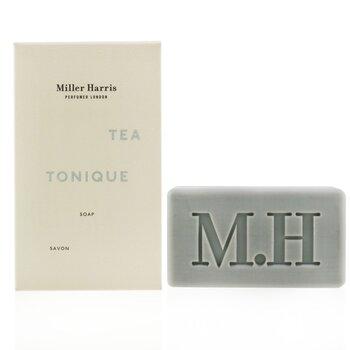 Tea Tonique Soap  200g/7oz