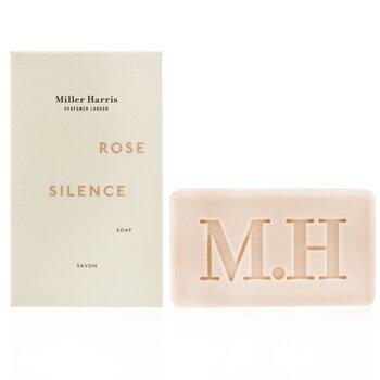 Rose Silence Soap  200ml/7oz