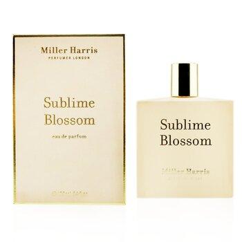 Sublime Blossom Eau De Parfum Spray  100ml/3.4oz