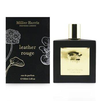 Leather Rouge Eau De Parfum Spray  100ml/3.4oz