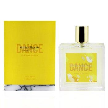 Dance Amongst The Lace Eau De Parfum Spray  100ml/3.4oz