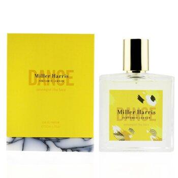 Dance Amongst The Lace Eau De Parfum Spray  50ml/1.7oz
