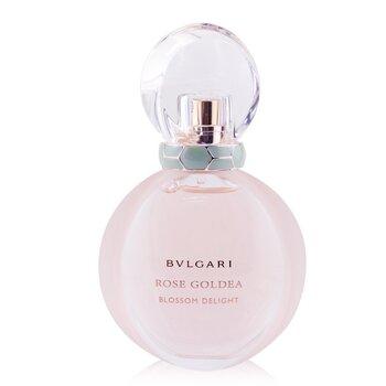 Rose Goldea Blossom Delight Eau De Parfum Spray  30ml/1oz