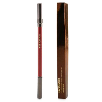Panoramic Long Wear Lip Liner  1.2g/0.04oz