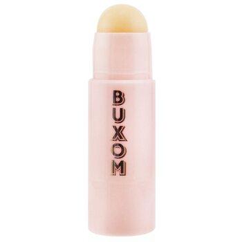 Power Plump Lip Balm  4.8g/0.17oz