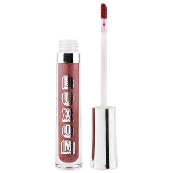 Full On Plumping Lip Polish Gloss  4.4ml/0.15oz