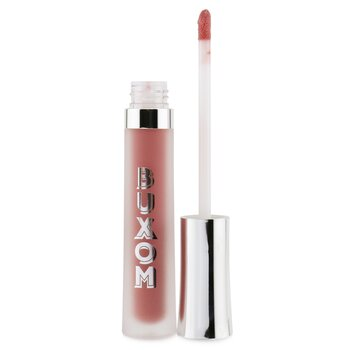 Full On Plumping Lip Cream  4.2ml/0.14oz