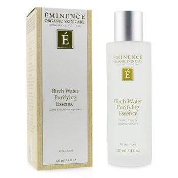 Birch Water Purifying Essence  120ml/4oz