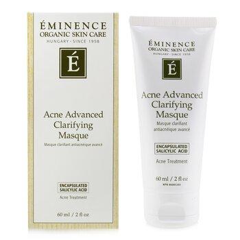 Acne Advanced Clarifying Masque  60ml/2oz