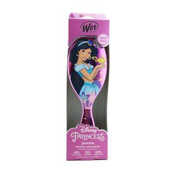 Original Detangler Princess Wholehearted - # Jasmine Dark Pink (Limited Edition)  1pc
