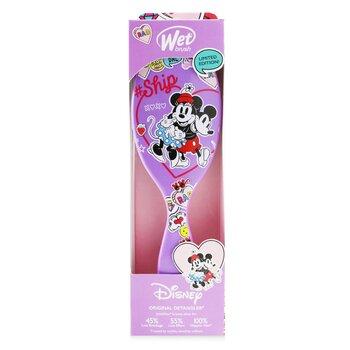 Original Detangler Disney Classics - # So In Love (Limited Edition)  1pc