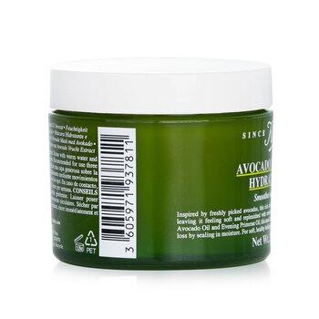 Avocado Nourishing Hydration Mask  100ml/3.4oz