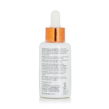 Biolumin-C Serum  59ml/2oz