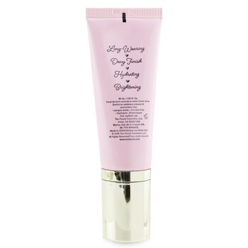 Dew You Fresh Glow Foundation  40ml/1.35oz