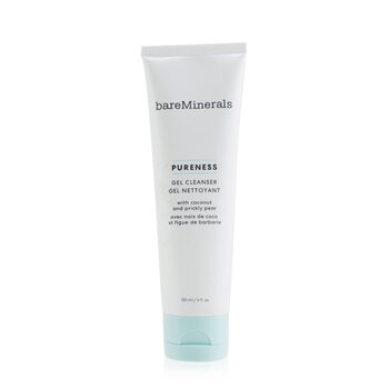 Pureness Gel Cleanser  120ml/4oz
