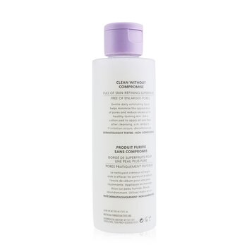 Poreless Exfoliating Essence  150ml/5oz