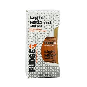 Light Hed-ed Масло для Волос  50ml/1.69oz