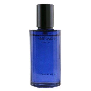Cool Water Intense Eau De Parfum Spray  40ml/1.35oz
